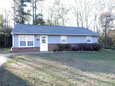 143 WINCHESTER DR, Ellenboro, NC 28040 - Photo 1