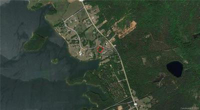 614 LAKESIDE VIEW CIR # 12, Jenkinsville, SC 29065 - Photo 1
