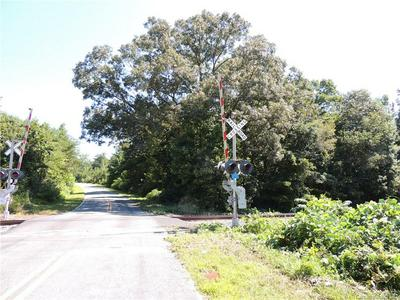 0 KISER ROAD, Bostic, NC 28018 - Photo 2