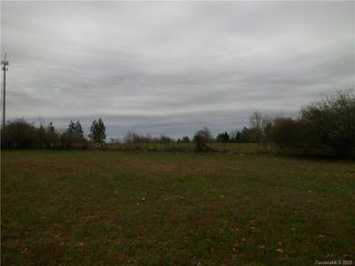 116 KAY RD, Lawndale, NC 28090 - Photo 2