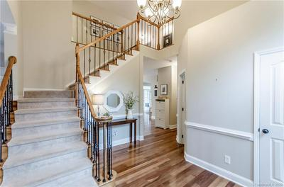 10406 PROVIDENCE ARBOURS DR, CHARLOTTE, NC 28270 - Photo 2