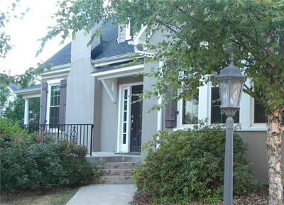 410 BEAUMONDE AVE, Shelby, NC 28150 - Photo 2