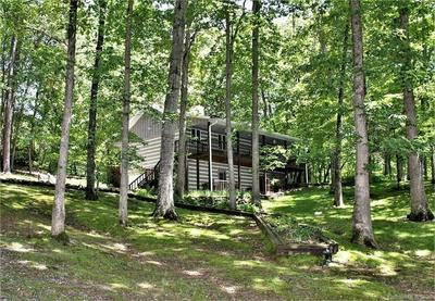 393 PLATINUM RD, Tuckasegee, NC 28783 - Photo 2