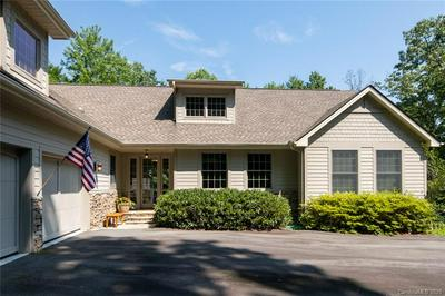 238 DUNDEE LN, Pisgah Forest, NC 28768 - Photo 2