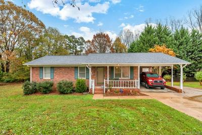124 CENTERFIELD DR, Shelby, NC 28150 - Photo 1