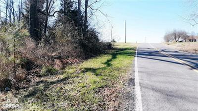 0 WOOD ROAD, Mooresboro, NC 28114 - Photo 2