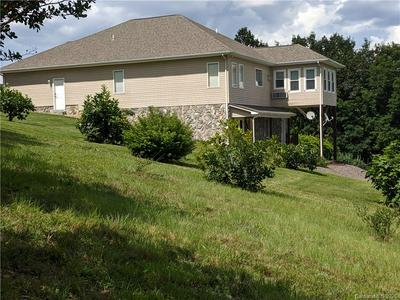 4228 ROCKY RD, Valdese, NC 28690 - Photo 1