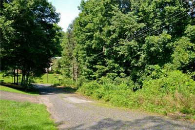 V/L SWANNS VIEW DRIVE, Marion, NC 28752 - Photo 2