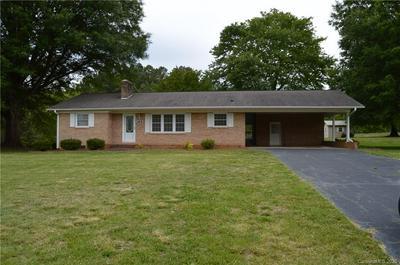 169 BRANCHWOOD RD, Statesville, NC 28625 - Photo 1