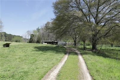 235 CARRIAGE RD, STATESVILLE, NC 28677 - Photo 2