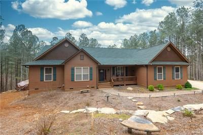 2079 DOCKSIDE PL, CONNELLY SPRINGS, NC 28612 - Photo 2