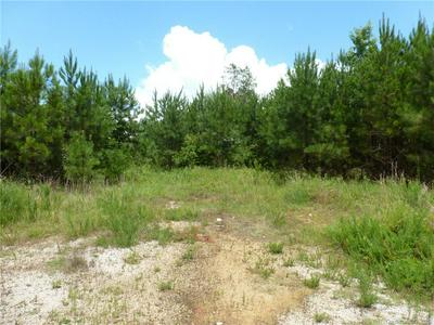 00 CANNERY ROAD, Lancaster, SC 29720 - Photo 1