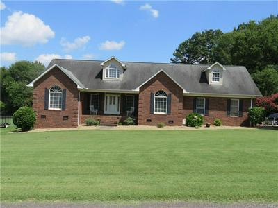 124 CHICKASAW DR, Shelby, NC 28152 - Photo 1