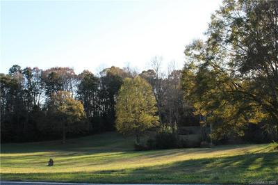 1606 RED RD, Shelby, NC 28152 - Photo 2