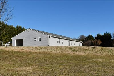 65 MIKE ABBEY LN, Taylorsville, NC 28681 - Photo 1