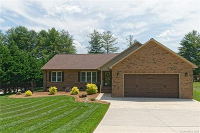 107 BRENTWOOD DR, MAIDEN, NC 28650 - Photo 1