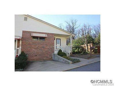 6 BAGE ST, WAYNESVILLE, NC 28786 - Photo 2
