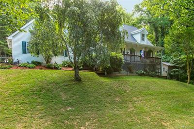 257 EDGEWOOD RD S, Asheville, NC 28803 - Photo 2