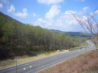 10 ACRES CHARLOTTE HIGHWAY, Asheville, NC 28803 - Photo 1