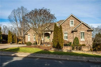 127 DEER BROOK DR, Shelby, NC 28150 - Photo 1