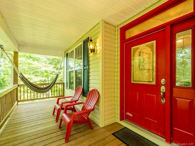 21 ARBOR LN, Pisgah Forest, NC 28768 - Photo 2