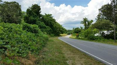 1338 LOWDER RD, Hamptonville, NC 27020 - Photo 2