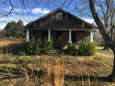 291 HOUSTON RD, Mocksville, NC 27028 - Photo 1