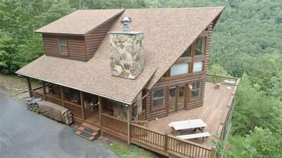 455 MOUNTAIN LOOKOUT DR, Bostic, NC 28018 - Photo 2