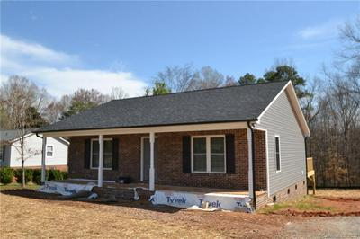 3024 STARTOWN RD, Newton, NC 28658 - Photo 1