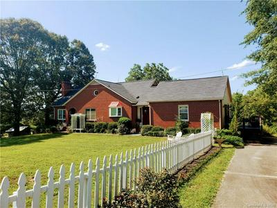 7936 FLAY RD, Lawndale, NC 28090 - Photo 2