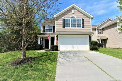 6948 HAINES MILL RD, CHARLOTTE, NC 28273 - Photo 1