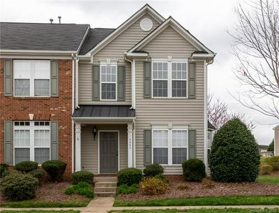 4200 COULTER XING, CHARLOTTE, NC 28213 - Photo 1