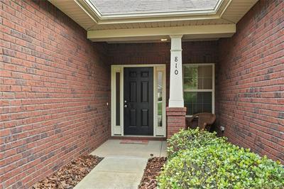 810 BROOKE NICOLE PL, Charlotte, NC 28213 - Photo 2