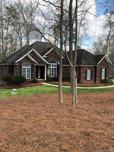 8026 BROOKGREEN DRIVE, MINT HILL, NC 28227 - Photo 1