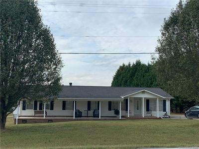 1413 STONY POINT RD, Shelby, NC 28150 - Photo 1