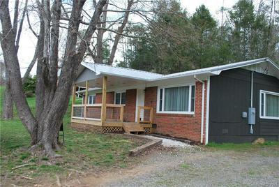1063 HENSON COVE RD, CANTON, NC 28716 - Photo 1