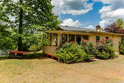117 SLEEPY HL, Lake Lure, NC 28746 - Photo 2