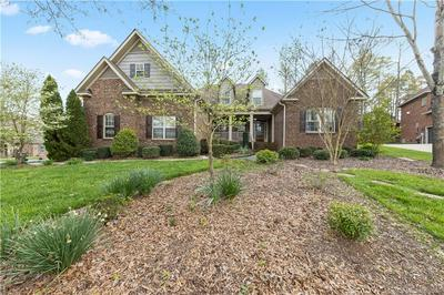 4400 HOFFMEISTER DR, WAXHAW, NC 28173 - Photo 2