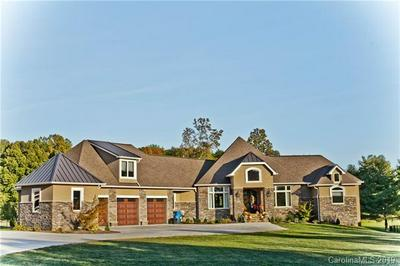 75 PUTTERS VIEW LN, MAIDEN, NC 28650 - Photo 1