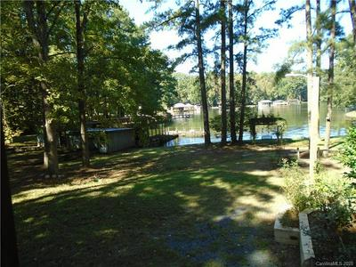 48953 PINEY POINT RD, Norwood, NC 28128 - Photo 2