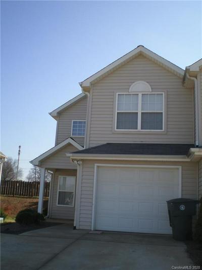153 SPRINGWOOD LN, Mooresville, NC 28117 - Photo 1