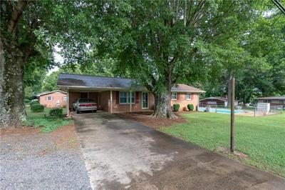 1504 COUNTY HOME RD, Conover, NC 28613 - Photo 2