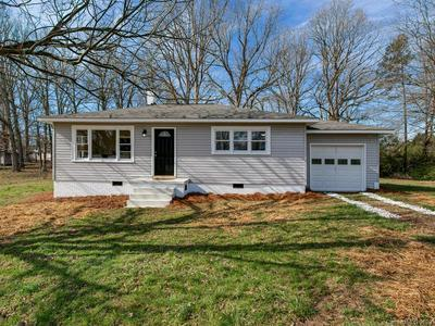 6239 SARDIS AVE, KANNAPOLIS, NC 28081 - Photo 1