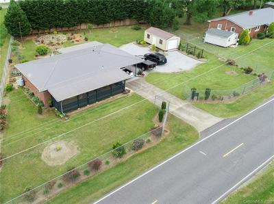 1635 RACE PATH CHURCH RD, Mooresboro, NC 28114 - Photo 1