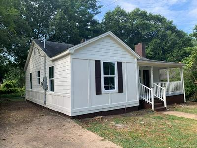 530 SUTTLE ST, Shelby, NC 28150 - Photo 1