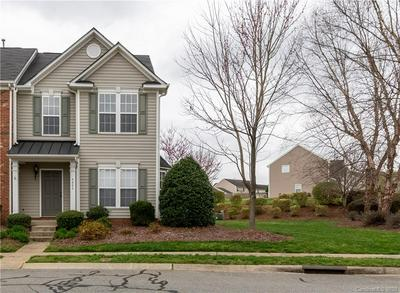 4200 COULTER XING, CHARLOTTE, NC 28213 - Photo 2