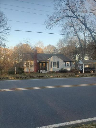 2799 GASTONIA HWY, Lincolnton, NC 28092 - Photo 2