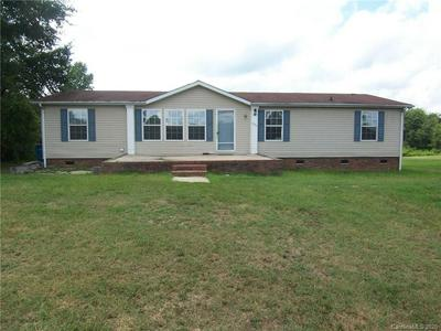 1007 W CABANISS RD, Shelby, NC 28150 - Photo 1