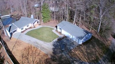 4565 INA LN, SHERRILLS FORD, NC 28673 - Photo 2