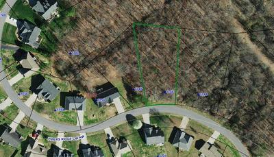 1746 PIPERS RIDGE CIR NW, Conover, NC 28613 - Photo 1
